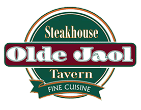 Olde Jaol Steakhouse and Tavern