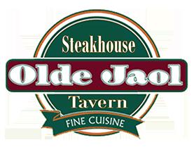 Olde Jaol Steakhouse and Tavern
